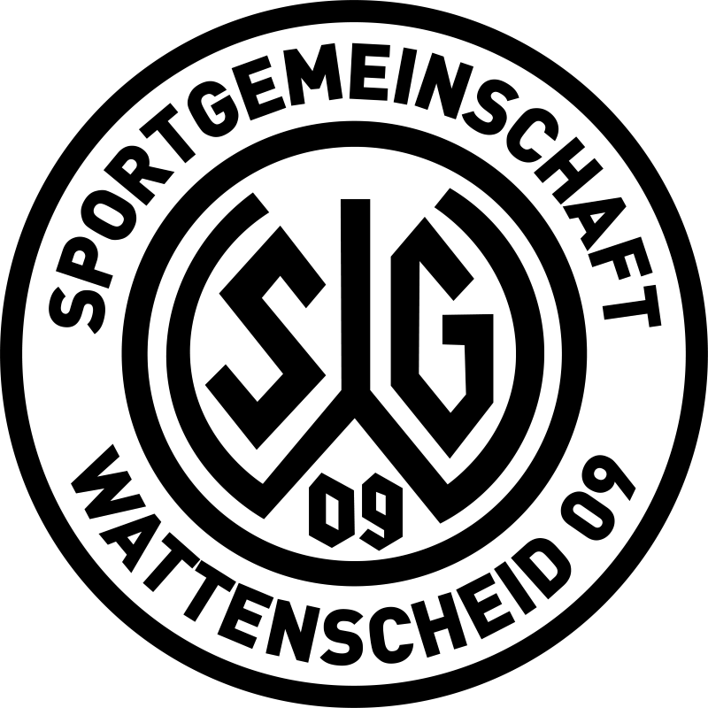 SG 09 Wattenscheid