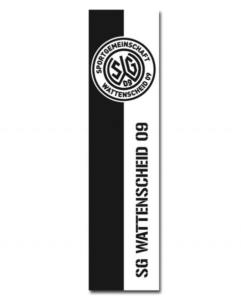 """Hissflagge """"SG 09"""""""